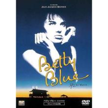 bettyblue
