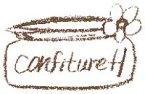 Confiture H