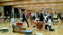 わんぱく太鼓のブログ-F1010009.jpg