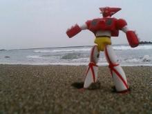 日本海へ3