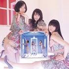 テクノポップPerfume&Aira Mitsuki
