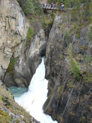 Trans-Rockies 03