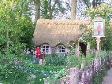chealsea garden