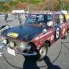 ニスモフェスティバル2008 の画像