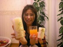 小林愛のLOVE YOGAインストラクター ブログ