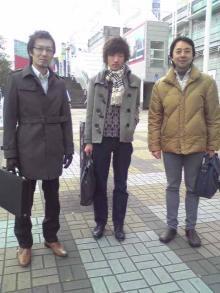 経費削減テンプラス社長日記-大阪起業プラス