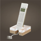 amadana電話機
