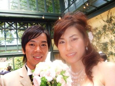 ぐっこく結婚式08