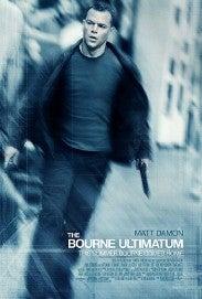 bourne_ultimatum_ver4