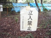 代々木公園2005.9.24-2