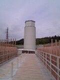 seto japan 風の塔2