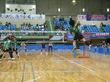 東京ヴェルディバレーボールチーム公式ブログ-2.15-4