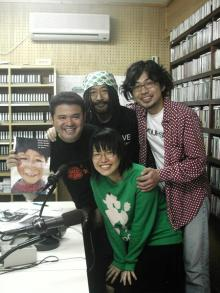 0604FMみやこ