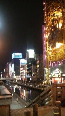 *yumiko*の『ありがとう*』-2009010322120001.jpg