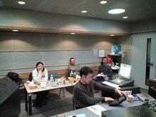 丸山圭子オフィシャルブログ「丸山圭子のそぞろ喋歩き」 Powered by アメブロ-CA390158.JPG
