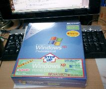 windowsxppro