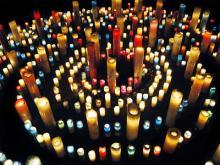 candlejun