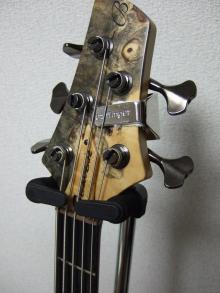 GS414B