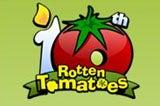 rotton tomato