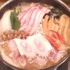 寒くなったら、やっぱり鍋。の画像