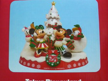 TOKYO Disney RESORT LIFE-P1000794.jpg