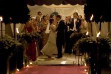 after-wedding