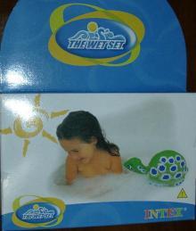 お風呂遊び用バルーン B