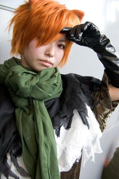 2007/02/18 絵茉