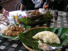 郷土料理2