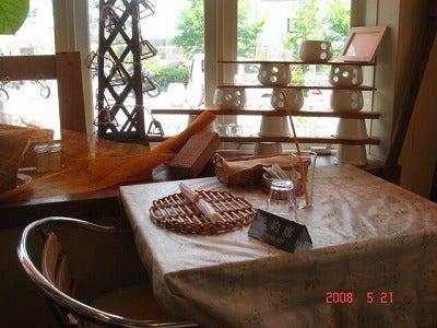 effe テーブル
