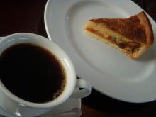 cafeLoin
