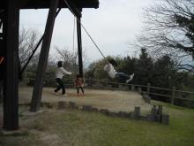山の上展望公園4