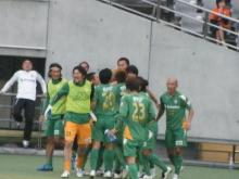 20081018_goal