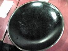 麻柚取り皿