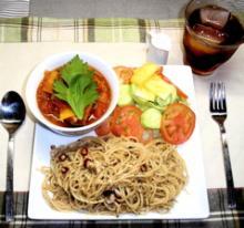 pasta_and_tomato