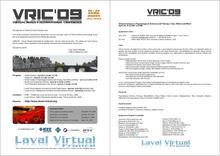 VRIC09-VirHuman&Therapy.jpg
