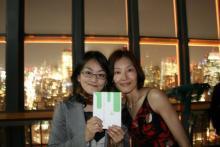 LOVE YOGA&ラブキャンヨガインストラクター 小林愛ブログ