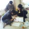 福岡コース1日目‥2☆の画像
