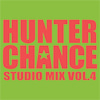 HUNTERCHANCE OFFICIAL BLOG