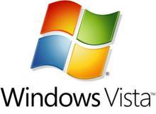 Microsoft Windows Vista(2005_10_09)