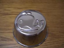 プリンカップ1