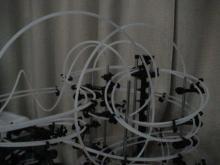スペースワープ/オリジナル01 装飾2