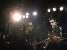 2007横浜衝突