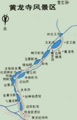 1022地図