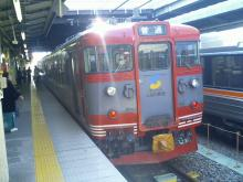 shinanotetsudo-169
