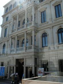 ヴェネチェア美術館
