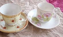 antique cup1