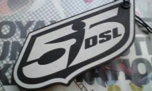 55DSL