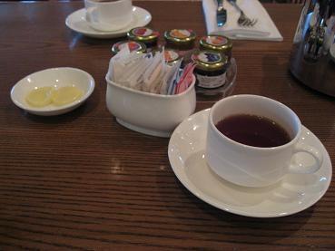 HRG_ Mirenda_coffee