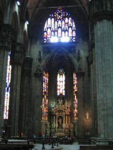 Duomo2
